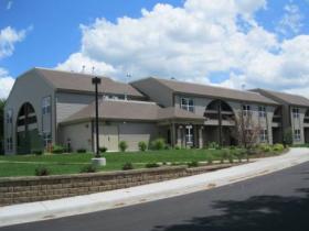 Christian Life Retirement Center