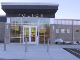 Rockford Police District No. 3