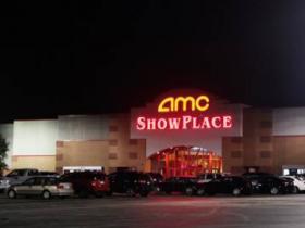 AMC Showplace Theaters